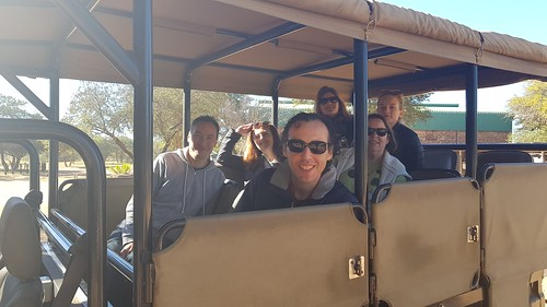 Teambuilding South Africa (11)