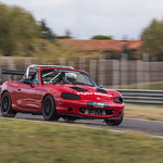 8000vueltas Experiences Michelin Pilot Sport 4S 2018-79 thumbnail