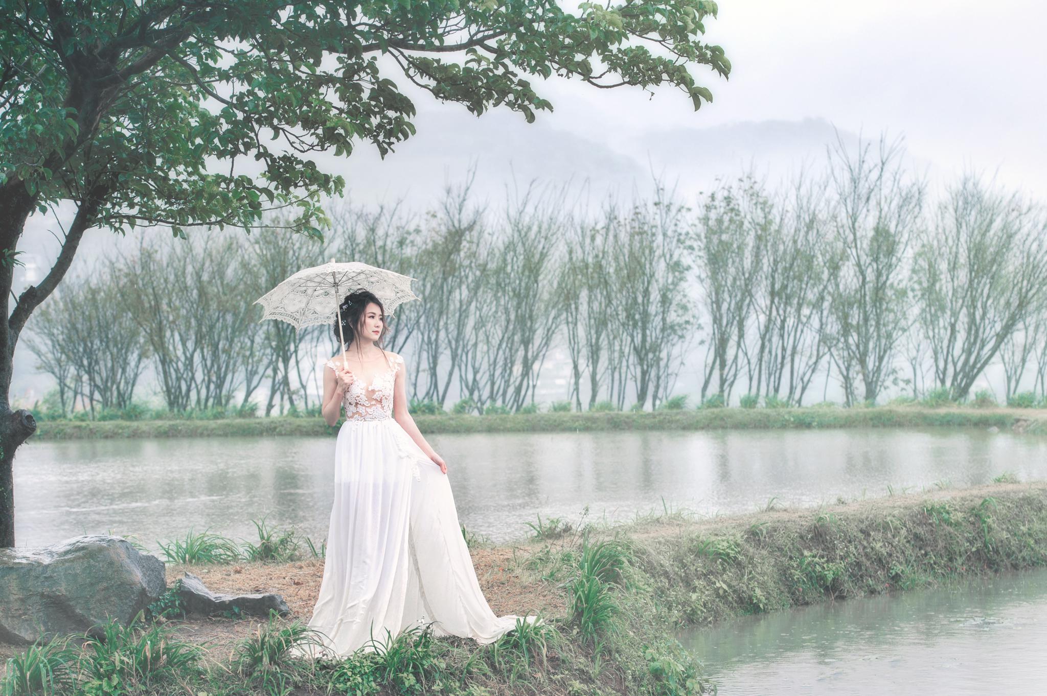 Liang-163