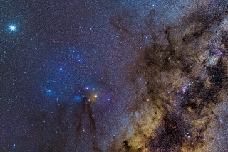 Júpiter, Marte, Rho Ophiuchi y Scorpius v3.jpg