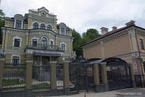 Київ Воздвиженка InterNetri Ukraine 2018 064