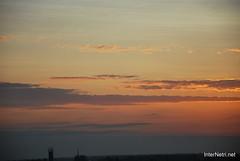Небо Хмари InterNetri Ukraine  90