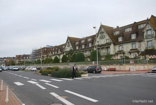 Франція Довіль InterNetri 2101374904