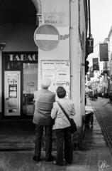 (Gi_shi) Tags: nikon iamnikon nikonfm2 nikonitalia bn bnw bw biancoenero film analogic analogica bergger pancro400