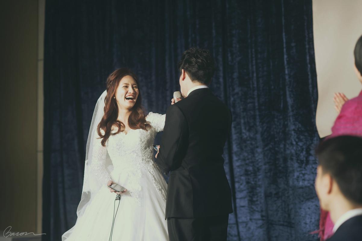 Color_091,婚禮紀錄, 婚攝, 婚禮攝影, 婚攝培根,新竹豐邑喜來登大飯店