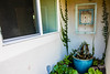 A.Fnt_007.jpg (Julie's Real Estate) Tags: thelen