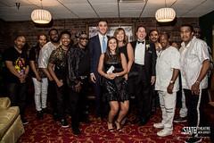 State Theatre New Jersey 2018 Benefit Gala (StateTheatreNJ) Tags: statetheatrenjgala statetheatre statetheatrenj statetheatrenewjersey njstatetheater newbrunswick newjersey