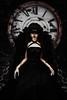 in_your_room_001 (Muffin_elfa) Tags: bjd black doll simply divine thomas soom cuprit