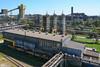 Huta im. T. Sendzimira (obecnie ArcelorMittal Poland Oddział Kraków) - Koksownia, węglopochodne, kondensacja. / Tadeusz Sendzimir Iron&Steel Works (currently ArcelorMittal Poland Unit in Kraków) - Coke Plant, coke oven gas treatment plant, primary gas coo (Cezary Miłoś Przemysł w fakcie i obrazie) Tags: cezarymiłoś cezarymiłośfotografiaprzemysłowa cezarymiłośfotografiaindustrialna cezarymilos cezarymilosindustrialphotography 2016 koksownia koksownictwo koksochemia koksowniakraków kraków hts koksowniahts cokeplant cokingplant cokeindustry kondensacja condensation kokerei cracow halassaw chłodnicapoziomorurkowa primarygascooler chłodnicepoziomorurkowe cokeovengastreatment węglopochodne industry industrie industrial industrialarchitecture industriallandscape architekturaprzemysłowa arcelormittal arcelormittalpoland architektura polska poland polen przemysłciężki przemysłkoksowniczy chemia chemie hutaimtsendzimira huta krajobrazprzemysłowy krajobraz