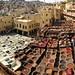 155 - Marokko Handybilder 2018 - Fes