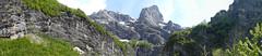 P1110448_stitch (focus73) Tags: lumix dmcfz300 landscape panorama
