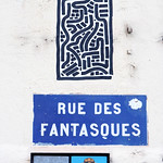 Pasted paper by Theo [Lyon, France] thumbnail
