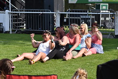 RTG_0600 (danclark8063) Tags: rocktheground2018 rocktheground kgv guisboroughtown guisboroughtownfc kinggeorgev music livemusic concert outdoorfestival musicfestival