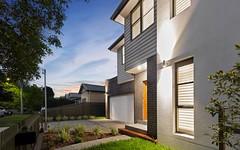 1 Sturdee St, New Lambton NSW
