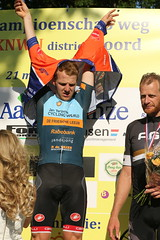180521_113 (NLHank) Tags: mark wielerwedstrijd cycling sport knwu district noord kampioenschap amateurs koers trek canon eos7d2 2018 nlhank fietsen wielrennen dk gieten eos 7d2 prinsen 7d mkii
