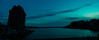 Solidor Cyan (Falcon_33) Tags: paysage landscape france french français falcon®photography variotessartfe1635mmf4zaoss variotessartfe41635 a7mkii sonyalpha7mkii raw carlzeiss bluehour seascape water architecture