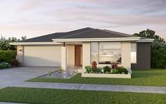 Lot 29, 42-60 Greensill Road, Albany Creek QLD