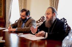 2018.03.02 встреча с главой мониторинговой миссии ООН в Украине Феоной Фрейзер (8)