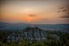 Jizerské hory Jaro 2018 (Photo VoJo) Tags: forrest hory jizera jizerskehory les mountain mountains nature trip vylet wood pohori lesni peak vrchol