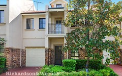 33/6 Blossom Place, Quakers Hill NSW