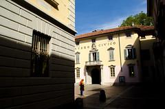 Como,  Italy (DannyBoy_28) Tags: aaibaba como europe italy milan streetphotography nikon nikond7000 nikoneurope nikonitalia germany deutschland italia italytourism italiaturismo abhishekdani travel travelphotography traveltoitaly ïndian
