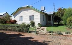 28 Cootamundra Rd, Temora NSW