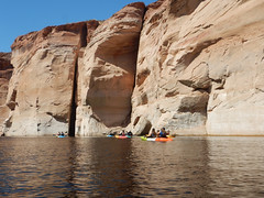 hidden-canyon-kayak-lake-powell-page-arizona-southwest-9969