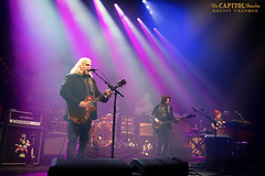 042718_GovtMule_02 (capitoltheatre) Tags: thecapitoltheatre capitoltheatre thecap govtmule housephotographer portchester portchesterny live livemusic jamband warrenhaynes