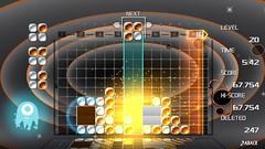 Lumines-Remastered-020518-004