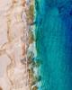 ᴛʜᴇ ᴡʜɪsᴘᴇʀ ᴏғ ᴡᴀɪʟᴇᴀ ʙᴇᴀᴄʜ ᴡᴀᴠᴇs (TheQ!) Tags: dji djispark hawaii maui aerial drone seattle pho