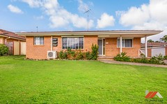 8/4 Welch Place, Minto NSW
