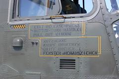 IMG_1873 (Chris9419) Tags: airbus a350 xwb antonov beluga bundeswehr marine luftwaffe us army airforce navy chinook ah64d apache tiger eurofighter typhoon ila ber berlin boeing sikorsky a350xwb lufthansa v22 osprey
