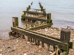 NB-3.jpg (neil.bulman) Tags: hunstanton defence beach wall sea norfolkcoast wet water sunnyhunny sand northnorfolk groyne coast norfolk seaside england unitedkingdom gb