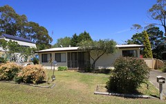 103 Lakehaven Drive, Sussex Inlet NSW