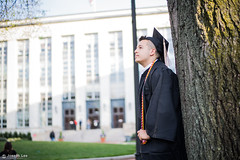 DSC_7201 (Joseph Lee Photography (Boston)) Tags: graduation photoshoot northeastern northeasternuniversity neu boston