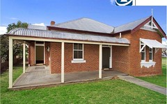 6 Thomas Street, Moonbi NSW