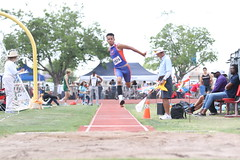 AIA State Track Meet Day 1 563 (Az Skies Photography) Tags: triple jump boys triplejump boystriplejump jumping jumper aia state track meet may 2 2018 aiastatetrackmeet aiastatetrackmeet2018 statetrackmeet may22018 run runner runners running race racer racers racing athlete athletes action sport sports sportsphotography 5218 522018 canon eos 80d canoneos80d eos80d canon80d high school highschool highschooltrack trackmeet mesa community college mesacommunitycollege arizona az mesaaz arizonastatetrackmeet arizonastatetrackmeet2018 championship championships division i divisioni d1