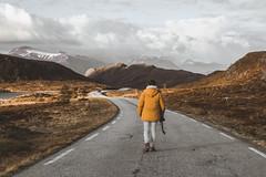 Sogn og fjordane 29.4.18 (torsteinls) Tags: landscape landscapephotography norway norge sognogfjordane hoddevik selje adventure adventurephotography lifestylephotography naturephotography mountain beach vintage
