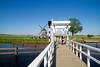 Kinderdijk (Marianne de Wit) Tags: canoneos40d mariannedewit mills molens kinderdijk