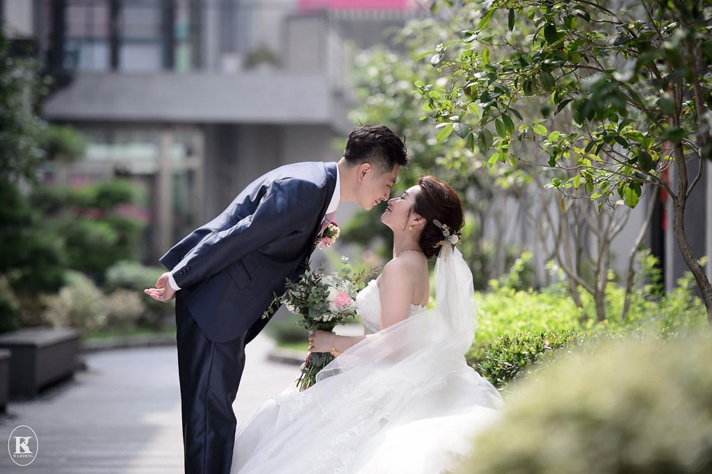 台中婚攝_台中葳格_003