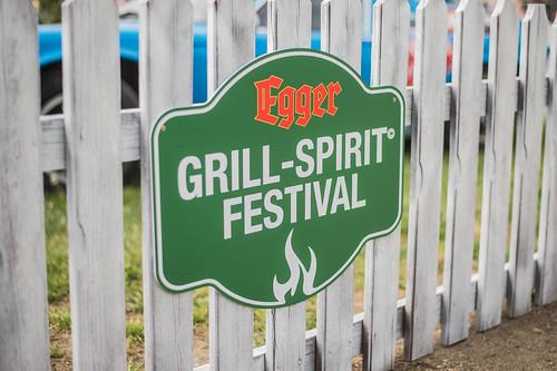 Grill-Spirit-Festival 18
