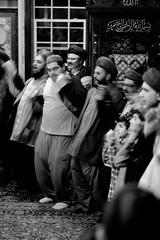 _DSF2700.jpg (z940) Tags: osmanli osmanlidergah ottoman lokmanhoja islam sufi tariqat naksibendi naqshbendi naqshbandi mevlid hakkani mehdi mahdi imammahdi akhirzaman fujifilm xt10 sahibelsayfsheykhabdulkerim sidneycenter usa allah newyork shaykhnazim catskillsmountains upstatenewyork fuji 56mm fujifilmx10