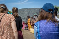 IMG_1067.jpg (UNICEF Ethiopia) Tags: internallydisplacedpeople oromia unicef un humanitarian emergency childrenuprooted