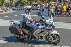 _DSC5269 (AixpoPhotos) Tags: vélo cyclisme tourdefrance tdf vittel bic courtepaille teisseire aircorsica senseo mickey cochonou pmu belin skoda bmw mercedes volkswagen mavic antargaz ibis haribo kleber police gendarmerie pompier moto erdf journal carrefour festina ag2r bmc saxobank lamondiale cofidis banette mecenat aujourdhuienfrance alcatel onetouch france2 france3 francetv francetvsport cftc visitluxembourg moimocheetmechant mignon xtra visionplus yorkshire equipe equipe21 peugeot renault citroen ds
