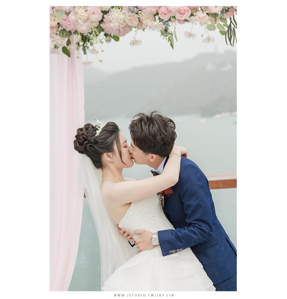 婚攝 日月潭 涵碧樓 戶外證婚 婚禮紀錄 推薦婚攝 JSTUDIO_0099
