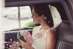 mejores-fotos-bodas-449 (video-boda.es) Tags: fotografos bodas reportajes especiales españa fotografía creativa fotoperiodismo pasión momentos únicos
