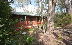 45 Seventh Avenue, Katoomba NSW