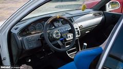 swgent-0015 (gutohess) Tags: cars jdm 90jdm jdm90 honda hondateam hondacivic