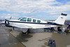 JA3910 Private Beechcraft A36 Bonanza (阿樺樺) Tags: ja3910 private beechcraft a36 bonanza