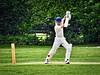 Sunday afternoon watching your son play cricket! #sunday #sundayafternoon #cricket #family #sheenparkcc #eastsheen (lsdscuba) Tags: ifttt instagram scuba lsd